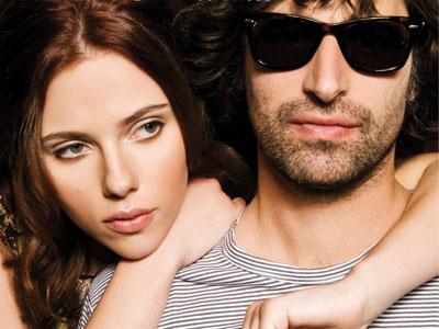 A dupla se deu muito bem no dueto do álbum Break up