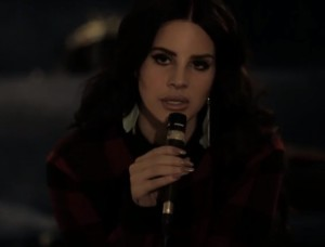 Lana-Del-Rey-Chelsea-Hotel-No.-2-video-608x463