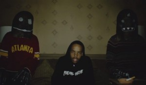 Earl-Sweatshirt-Hive-video-608x357