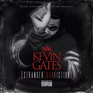 Kevin-Gates-Stranger-Than-Fiction