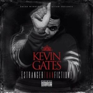 Kevin-Gates-Stranger-Than-Fiction