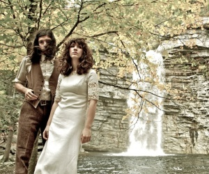 widowspeak_120908894452.jpg_article_singleimage