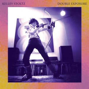 Kelley-Stoltz-Double-Exposure-590x590