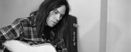 Neil-Young-01